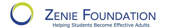 ZF Helping Students Become Effective Adults